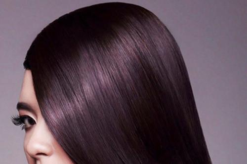植发手术后呈现毛囊炎该怎样办